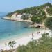 Zakwaterowanie w Chorwacji
